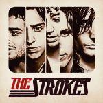 """The Strokes ujawniają nowy kawałek """"One Way Trigger"""" [AUDIO]"""