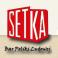 Setka, Bar Polski Ludowej, ul. Leszczyńskiego  4, Wrocław