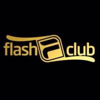 Flash Club ,ul. Zgoda 9, Warszawa