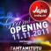 Grand Opening Bowling Club Japa, Bowling Club Japa, Przemyśl