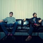 The Black Keys, Fun i Adele zdobywacami Grammy! [VIDEO]