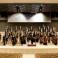 Filharmonia Kaliska, al. Wolności 2, Kalisz