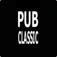 Pub Classic ,ul. Bydgoska 78a, Piła