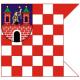 Park Miejski, ul. Parkowa, Kalisz