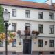 Dom Darmstadt, ul. Stary Rynek, Płock