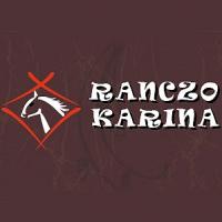 Ranczo Karina ,ul. Dożynkowa, Leszno