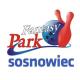 Fantasy Park Sosnowiec, ul. Sienkiewicza 2, Sosnowiec