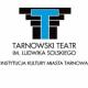 Tarnowski Teatr im. Ludwika Solskiego , ul. Mickiewicza 4, Tarnów