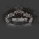 Mezzoforte, ul. Deptak Bogusława 8, Szczecin