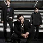 Manic Street Preachers wracają na scenę i zapowiadają nowy album! [VIDEO]