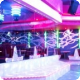 Club Manhattan Czekanów, ul. Lewkowska 3, Czekanów