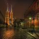 Wrocław, Wrocław