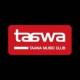 Taawa Music Club, ul. Estery 18 I piętro, Kraków