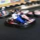 """Tor Kartingowy """"Speed Race"""" Tarnów, ul. Kochanowskiego  30, Tarnów"""