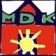 Młodzieżowy Dom Kultury MDK w Zgierzu, ul. Długa 42, Zgierz