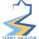 Termy Uniejów, ul. Polna, Uniejów