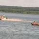 Plaża Dojlidy, ul. Plażowa, Białystok