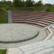 Amfiteatr Na Zniesieniu, Przemyśl