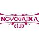 Novocaina Club, ul. Rynek 13, Wrocław