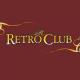 Retro Club, ul. Głęboka  15, Cieszyn