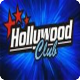Hollywood Club, ul. Opolska 9, Niemodlin