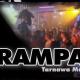 Klub Rampa, Tarnawa Mała