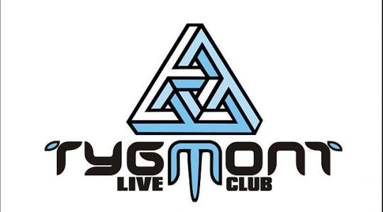 Friday Mix TYGMONT