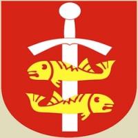 Pustki Cisowskie ,ul. Chabrowa, Gdynia