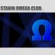 Stanin Omega Disco, plac Omega, Wesołówka