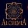 Alchemia, ul. Estery 5, Kraków