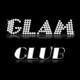 Glam Club, ul. Żurawia 22, Warszawa