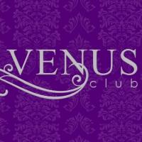 Venus Club ,ul. Rynek 36, Ostrów Wielkopolski