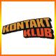 Klub KONTAKT, ul. Legionowa  14/16, Białystok