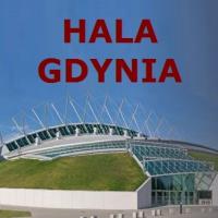 Gdynia Arena ,ul. Kazimierza Górskiego 8, Gdynia
