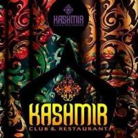 Kashmir Club & Restaurant ,ul. Małachowskiego 9, Sosnowiec
