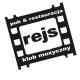 Klub REJS, ul. Nowy Świat 2, Białystok