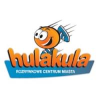 Hulakula - Rozrywkowe Centrum Miasta ,ul. jagiellońska 82b, Warszawa