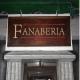 Fanaberia Art Club, ul. Chopina, Ostrów Wielkopolski