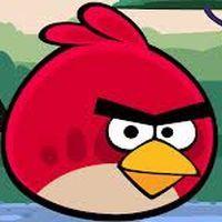 ANGRY BIRDS TOONS - serial animowany już 17 marca! Zobacz zwiastun! [VIDEO]