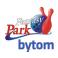 Fantasy Park Bytom, ul. Kościuszki 1, Bytom