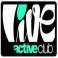 Live Activ Club, ul. Żeromskiego, Władysławowo