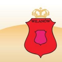 Plaża Wilanów ,al. Wilanowska 1, Warszawa