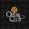 Opera Club, plac Teatralny 1, Warszawa