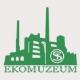 Eko Muzeum Przyrody i Techniki Ekomuzeum im. Jana Pazdura w Starachowicach , ul. Wielkopiecowa 1, Starachowice
