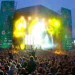 "Ursynalia 2013: rusza Konkurs Kapel ""Ursynalia - The Tour"" [BILETY, KARNETY, PROGRAM]"