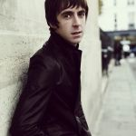 "Miles Kane ""Don't Forget Who You Are"" - posłuchaj nowego singla! [AUDIO, 2013]"