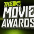 MTV MOVIE AWARDS 2013 - zwycięzcy. Kto zdobył Złoty Popcorn?