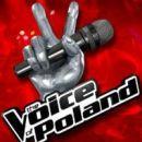 THE VOICE OF POLAND 2 - odcinki na żywo. Kto w kolejnym etapie?
