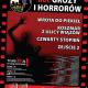 ENEMEF Noc Grozy I Horrorów w Kinie Helios w Katowicach i Sosnowcu., Kino Helios Katowice, Katowice