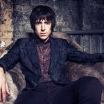"Miles Kane ""Don't Forget Who You Are"" - zobacz nowy teledysk [VIDEO, 2013]"